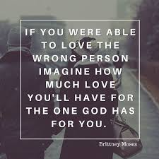 Godly Dating Quotes Godly Dating Quotes QUOTES OF THE DAY 97
