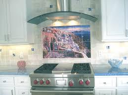 kitchen backasplash