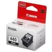<b>Картридж Canon PG</b>-<b>440</b> (5219B001) — Картриджи — купить по ...