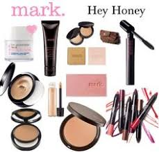 avon s mark s are geared toward young s but i love the skin care and