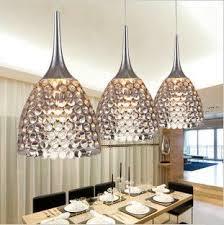drop lighting fixtures. Interesting Fixtures Modern Pendant Lamp Aluminum Dining Room Drop Light Fashion Brief Lighting  Fixture Luminaria Lustre Abajur E27 On Fixtures AliExpresscom