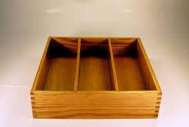 wooden desk drawer organizer. Beautiful Organizer Handcrafted Wooden Drawer Organizer Organizers On Desk Organizer R