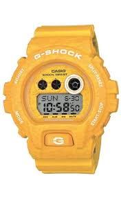 <b>Часы Casio</b> G-Shock <b>GD</b>-<b>X6900HT</b>-<b>9E</b> за 7890 руб.