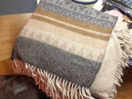 100 alpaca blanket. Simple 100 Alpaca Blanket  Cotton Afghan Throw Small Wool Lap Intended 100