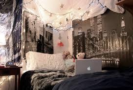 bedroom decorating ideas tumblr. Photo Gallery Of The Creative Bedroom Decorating Ideas Tumblr