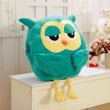Owl Home Decor Accessories Custom 32 Owl Home Decor Items Every Owl Lover Should Have
