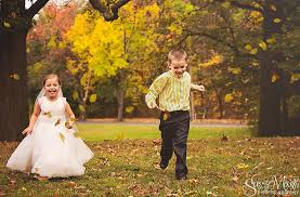 Image result for 5 year old gets married to best friend