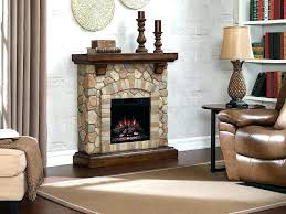 electric fireplace mantels awesome electric fireplace with mantle electric fireplace with mantle electric fireplace mantels