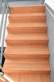 Nach ihrer wahl können treppen mit lack oder öl überzogen werden. Stufen Gelander Auf Beton Schneider Treppen