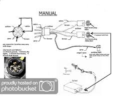 bmw m3 wire diagram e m wiring diagram wiring diagram schematics e lighting faq and troubleshooting guide 3 e36 318is link