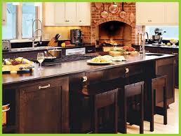 kitchen island with stove ideas. Best Kitchen With Seating Island Cooktop And To Stove Oven Home Pics For Inspiration Ideas