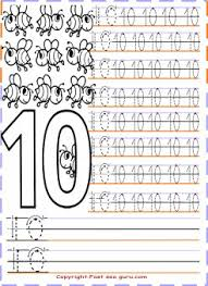 furthermore Number Bonds to 20 Free Math Worksheets in addition Math Worksheets Number Recognition furthermore Math Worksheets for kids   Number Bonds to 100 besides  likewise Writing the Missing Numbers Maths Worksheets   1 20 in addition Before and After Numbers – 1 20 – One Worksheet   FREE Printable likewise Kindergarten Counting Worksheets   Sequencing to 25 as well Numbers tracing worksheets 1 for kindergarten   Printable Coloring besides Printable Counting Worksheet   Counting up to 50 together with Counting by Twos Number Maze Worksheet in Color. on 20 free printable number worksheets for preschool