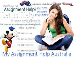 check my assignment for plagiarism essay plagiarism essay  best tutor blog best tutor blog education my assignment help