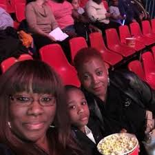 Universoul Circus 2019 All You Need To Know Before You Go