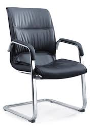 office chair design. Office Chair Furniture Boydovj Design