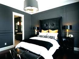 black white and gold bedroom ideas – sorenstetson.info