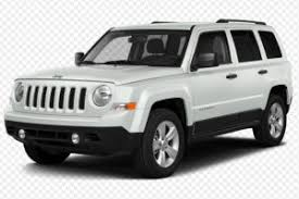 2018 jeep android auto. simple jeep 2018 jeep patriot price and release date for jeep android auto