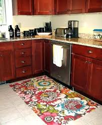 octagon kitchen rug l shaped rug octagon shaped kitchen rugs design ideas rugs shaped like animals octagon kitchen rug l shaped