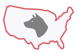 <b>New Interactive</b> Rabies Law Map