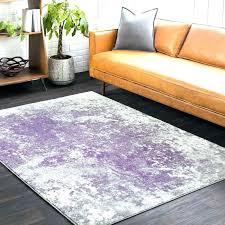 purple and green rug green rug grey and purple rug light x green rugs light green