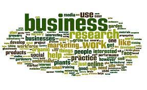 business assignment help business subjects