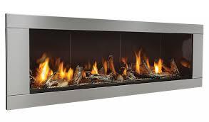 by size handphone tablet desktop original size back to napoleon linear gas fireplace reviews