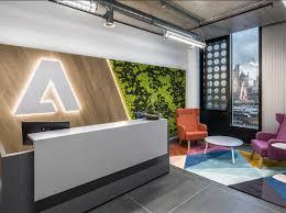 adobe corporate office. Adobe / Gensler | Interior Design - Corporate \u0026 Commercial Office