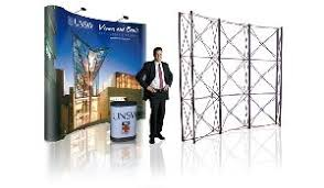 Pop Up Display Stands India Eco Solvent Ink Challenger SK100 Solvent Ink Manufacturer from 43