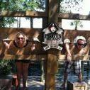 Wendy Danner Facebook, Twitter & MySpace on PeekYou