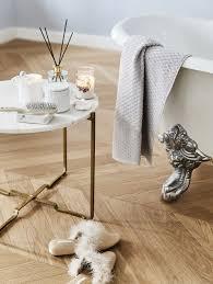 Beistelltisch Furs We Love Marmor Der Jana Von Anderson