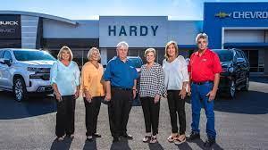Hardy Chevrolet Buick Gmc In Dallas Ga Chevy Buick Gmc Dealer Near Douglasville Powder Springs
