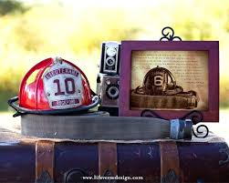 firefighter gift retirement life verse fireman ideas sam for a fireman gift ideas elegant firefighter