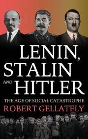 lenin and stalin tamenish dragons review of lenin stalin and hitler