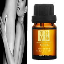 the one top enlargement oil 10ml increase the oil men s thickening mage oil oil
