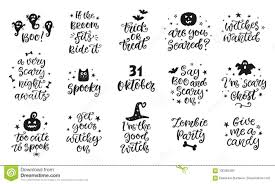 Lettering Templates Halloween Lettering Templates Magdalene Project Org