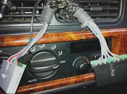 1995 jeep grand cherokee stereo wiring diagram kuwaitigenius me jeep grand cherokee radio wiring diagram 1995 elegant of 1995 range rover stereo wiring diagram radio p38 harness and jeep grand cherokee