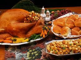 thanksgiving turkey dinner table. Delighful Dinner With Thanksgiving Turkey Dinner Table T
