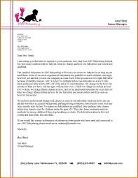 Letters With Letterhead Letters With Letterheads Barca Fontanacountryinn Com
