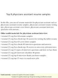 Certified Medical Assistant Cover Letter Sample Cover Letter For