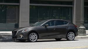 mazda 3 2014 hatchback. 2014 mazda3 hatchback side wallpaper mazda 3 o