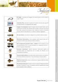 Sun line. catalogo impianti solari termici pdf