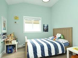terrific benjamin moore seaglass contemporary kids by kits construction benjamin moore beach glass paint number