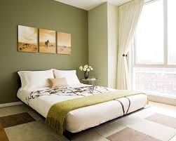 Interior, Ideal Feng Shui Colors Bedroom Home Attractive Complex Various 7: Feng  Shui Bedroom