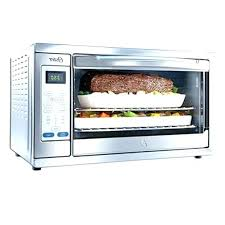 oster convection countertop oven convection oven reviews luxury oster digital countertop oven with convection manual oster convection countertop oven