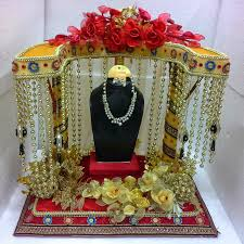 Indian Wedding Tray Decoration Wedding Decor Top Indian Wedding Tray Decoration Pictures 60 1