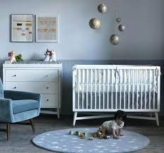 rugs for nursery white