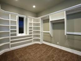 build in closet ideas how to build large closet shelves ideas how to build large closet build in closet