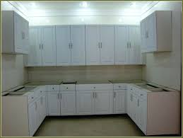 white kitchen cabinets doors beautiful full replacement white kitchen cabinet doors stunning flat panel home depot