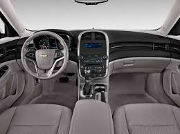 2018 chevrolet malibu premier.  premier inside 2018 chevrolet malibu more room can be found as a result with over  an inch leg in the rear seat cabin well upfront familiar  with chevrolet malibu premier t