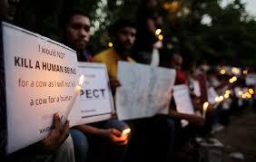 religious tolerance essay in hindi ntpc business plan religious tolerance essay in hindi
